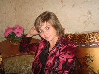 Светлана Хлыстунова, 29 апреля 1981, Пятигорск, id9677931