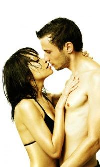фото: Иловля сайт знакомств для интимных встреч
