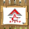 """""""A&C group"""" - Архитектурно-строительная компания"""
