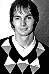 Jur Vladimir
