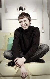 Петр Чеберяко