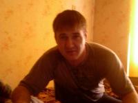 Марина Ваипв, 15 июня 1995, Москва, id127277193