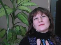 Ирина Павлова, 24 января 1991, Волгоград, id128141173