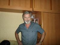 Изиль Ахмеров, 5 июля 1991, Нижневартовск, id143186166