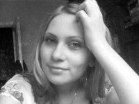 Екатерина Михайлова, 21 августа 1987, Москва, id274360