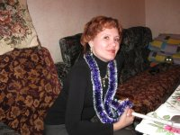 Татьяна Лазарева, 19 мая , Стерлитамак, id42139685