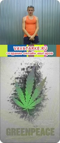 Михаил Чиканов, 10 февраля 1993, Ульяновск, id42448046