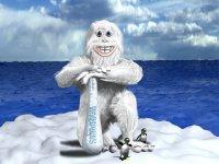 Snow Man, 5 июля 1992, Луганск, id70506109