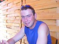 Алексей Карев, Одесса, id74490283