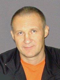 Александр Провизион, Макеевка