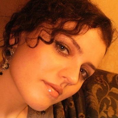 Татьяна Сафронова, 10 июля , Самара, id23956021