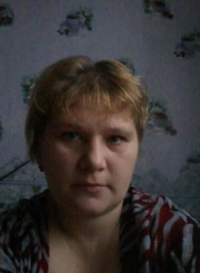 Наталья Саутина, 26 марта 1979, Малоярославец, id164333499
