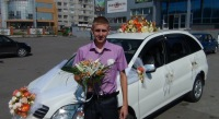 Александр Вагнер, Новокузнецк, id113221757