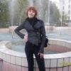Tatyana Shpakova