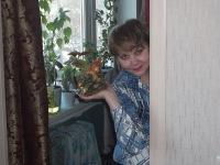 Клюковка :), 11 ноября 1976, Северодвинск, id154466893