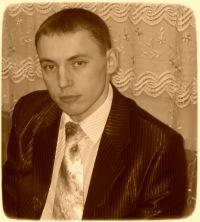 Виталик Сайлевич, 3 января , Барановичи, id159494595