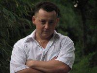 Валерий Салтыков, 3 августа 1975, Луганск, id30416855