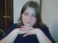 Наталья Федосова, 28 июня , Москва, id39051518