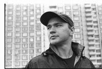 Витек Андреев, 31 июля , Киев, id47198153