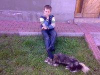 Ілля Кавчак, 2 августа 1994, Львов, id73872712