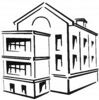 Выбор Агентство недвижимости, 2 апреля 1958, Иглино, id85028090