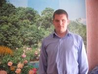 Алексей Мельник, 1 октября , Киев, id88008186