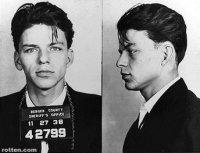 Francis Sinatra, 12 декабря 1920, Волгоград, id89650810