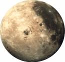 Чёрная Луна в знаках Зодиака  M_a4fd68b6