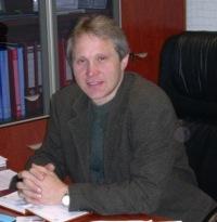 Анатолий Казымов, 9 июня , Улан-Удэ, id117393450
