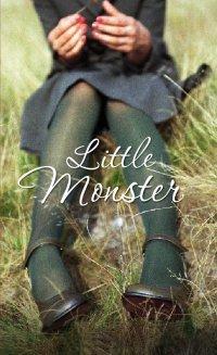 Little Monster, 14 сентября , Набережные Челны, id39792345