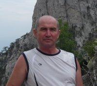 Валерий Инкин, Китаб