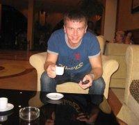 Андрей Игнатенко, 1 декабря 1985, Киев, id43902198