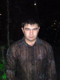 Арутюн Форись