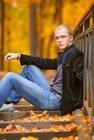 Дмитрий Хворостовский, 28 февраля , Донецк, id55396176