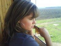 Алсуша Ахметова, 29 июня , Тверь, id63252523