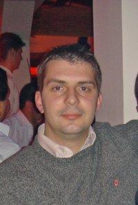 Chris_78 Arabadzhiyski, id66525739
