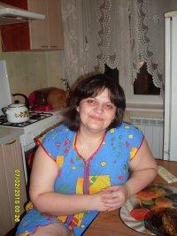 Лариса Сахарова, 6 марта , Самара, id73716519