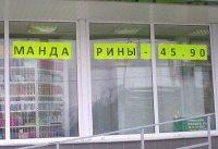 Fgfdggf Fggffgfg, 20 марта 1985, Санкт-Петербург, id73937595