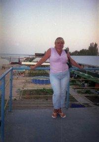 Елена Ковалевская(фурдак), 10 декабря , Антрацит, id80525002