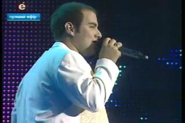 http://cs4382.vkontakte.ru/u94979882/141301969/y_cd8e059f.jpg