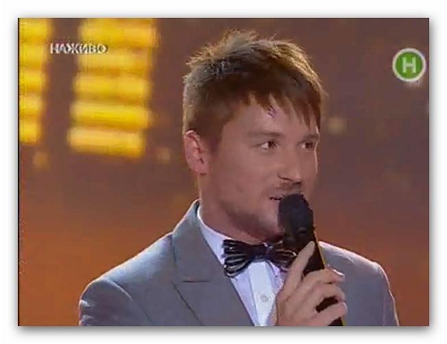 http://cs4382.vkontakte.ru/u94979882/141407613/y_fea2813d.jpg