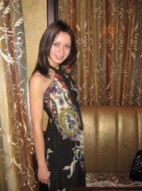 Римма Андреева, 20 декабря , Самара, id98454956
