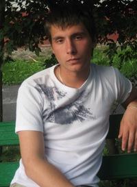 Анатолий Семеняко