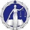 Юридические услуги в Орле
