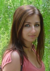Татьяна Кирпичникова, Екатеринбург