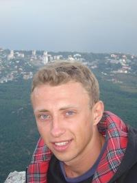Алексей Жарков, Воронеж