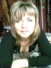 Ната Матвейчук, 2 февраля , Запорожье, id118841056