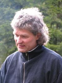 Олександр Максимов, 25 апреля 1989, Львов, id144313307