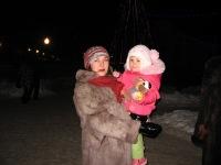 Светлана Пилипенко, 3 марта , Жлобин, id150123076