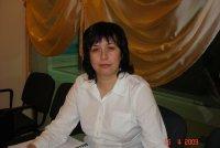 Лариса Андрианова, 2 февраля , Пермь, id25311538